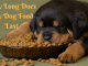 How-Long-Does-Dry-Dog-Food-Last