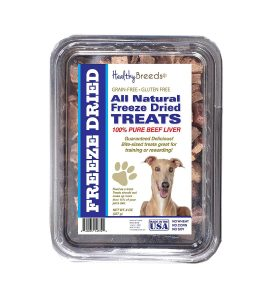 Healthy-Breeds-Freeze-Dried-Dog