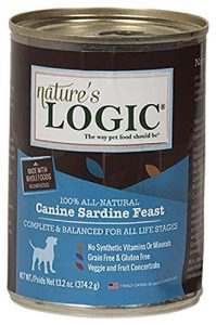 Natures-Logic-Canned-Food