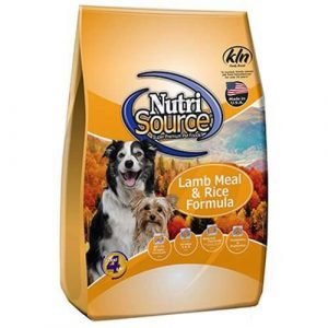 Nutri-Source-Dry-Dog-Food