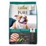 CANIDAE Pure Grain Free Food